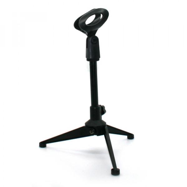 BM-03 tafel microfoonstandaard