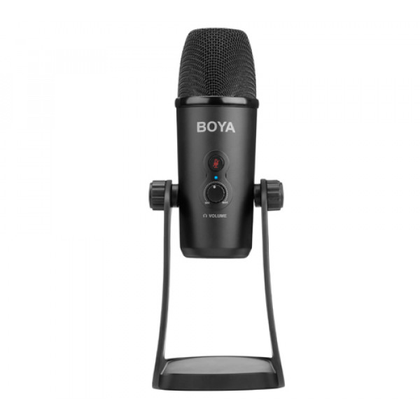 BOYA BY-PM700 microfoon