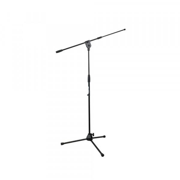 DAP D8304 Pro microfoonstatief