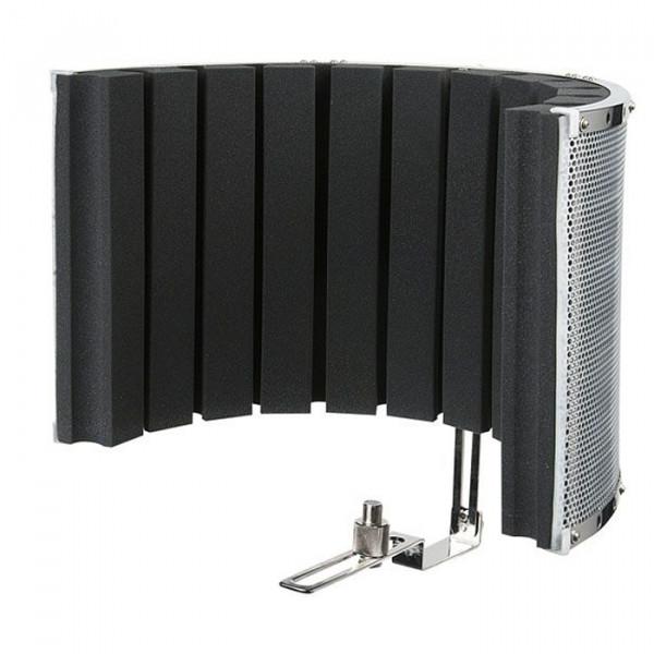 DAP D1396 akoestisch diffusorscherm DDS-02