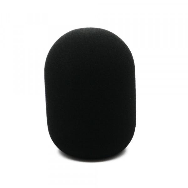 FC2103 zwart