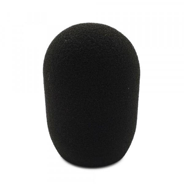 FC2201 zwart