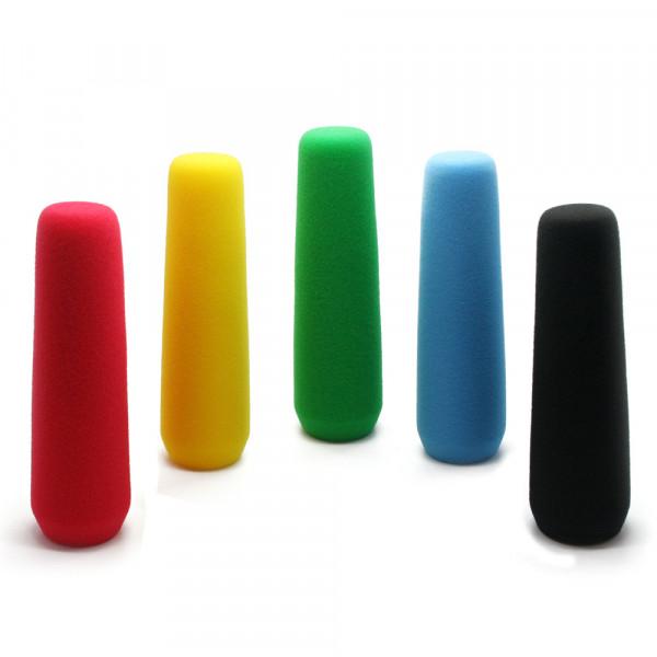 FC3301 gekleurd