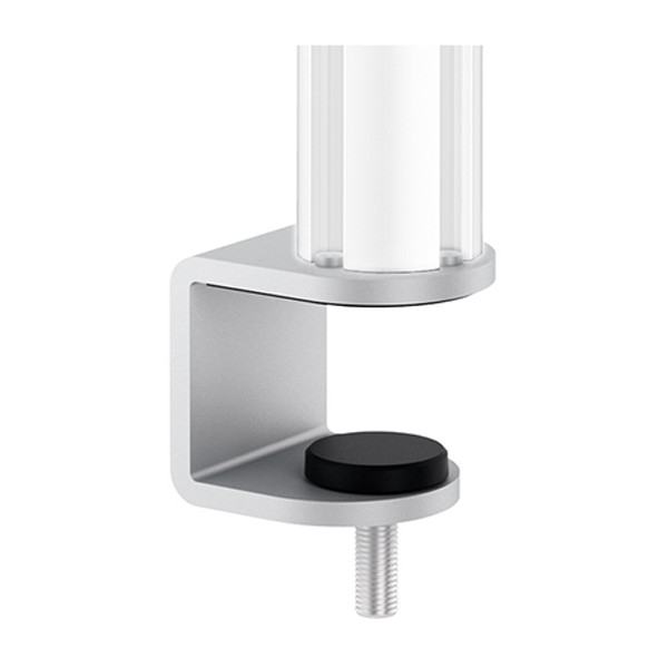 Mika YT3249 System Pole Table Clamp