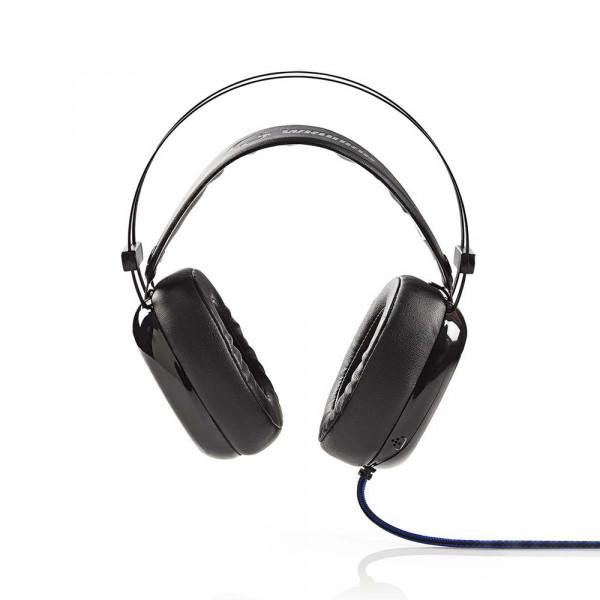 Nedis Gaming Headset Ultra Bass