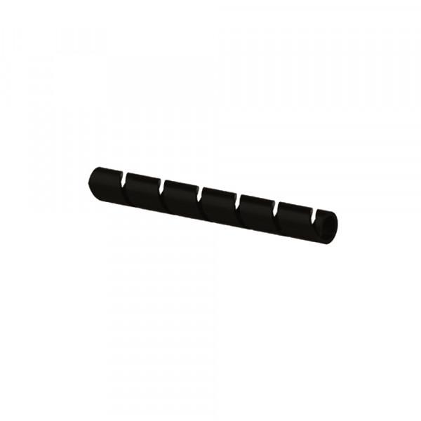 Procab ACW112/B spiraalband (10mtr)