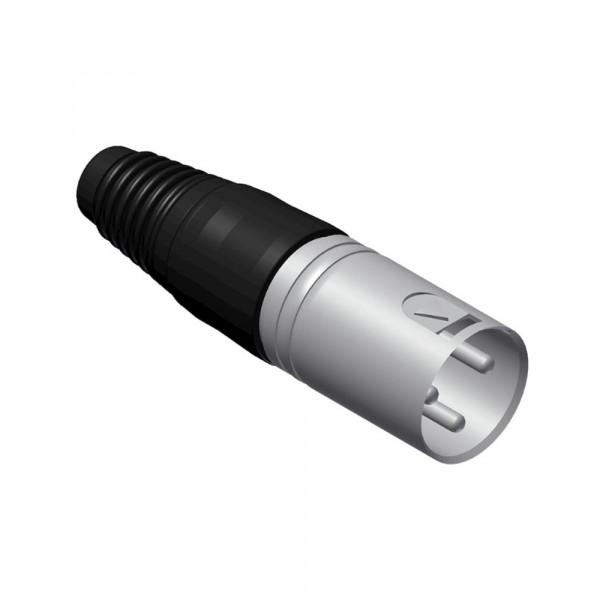 Procab VC3MX XLR kabeldeel male