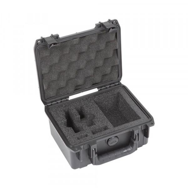 SKB-3I0806-3-AVX case for Sennheiser AVX