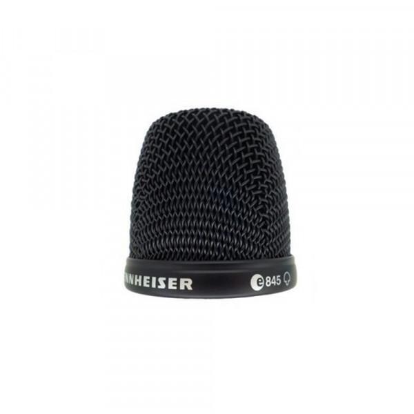 Sennheiser MMD 845-1 basket top