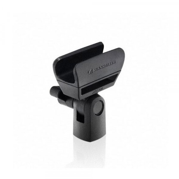 Sennheiser MZQ600 microfoonklem