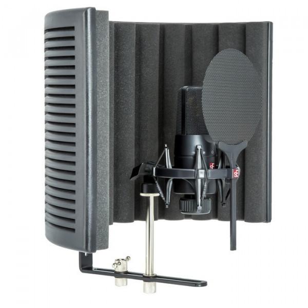 SE Electronics X1S Studio Bundle microfoonbundel