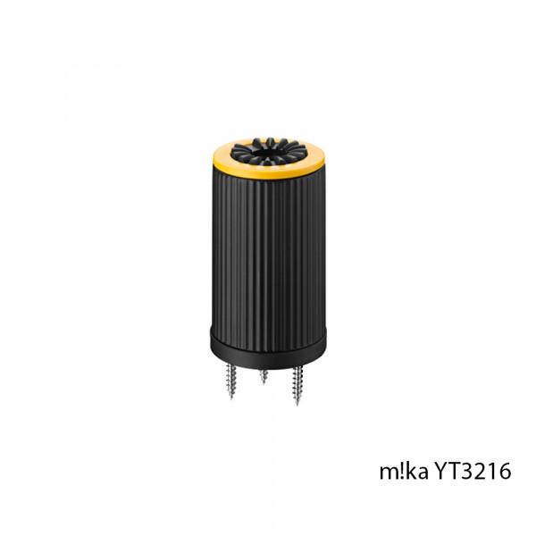 Mika YT3216 - Table mount