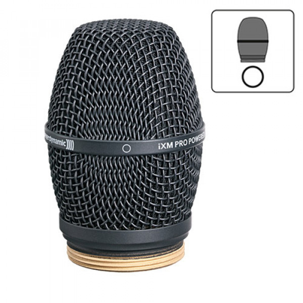 Yellowtec iXm YT5021 BeyerDynamic PREMIUM microfoonkop