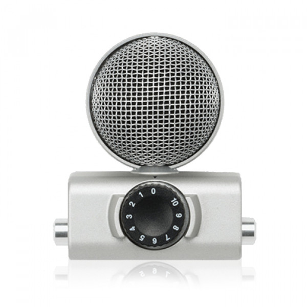 ZOOM MSH-6 MS stereo microfoon capsule