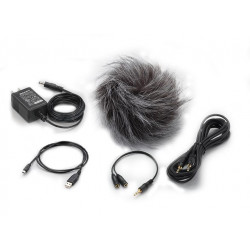ZOOM APH-4n Pro accessoire set voor H4n en H4n-Pro recorder