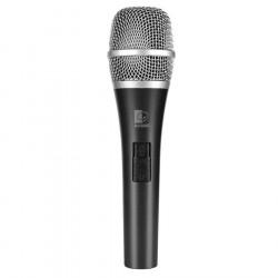 Audac M97 Condensator microfoon
