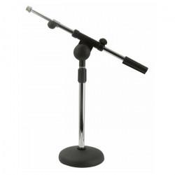 DAP D8204C microfoonstatief tafel/desk