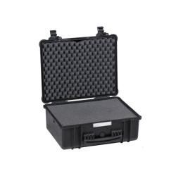 Explorer Cases 4820 beschermkoffer met plukschuim