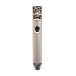 RODE NT3 handheld microfoon