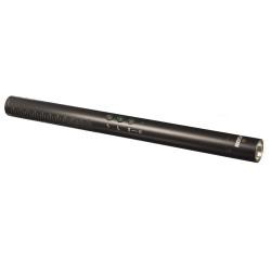 RODE NTG-4+ condensator shotgun microfoon