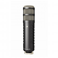 RODE Procaster studio microfoon