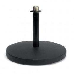Samson MD5 microfoonstandaard tafel/desk