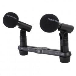 Saramonic SR-M500 Condensator Shotgun microfoon