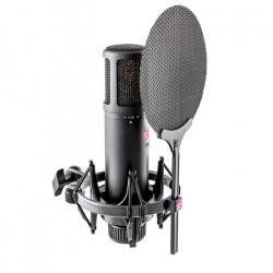 sE Electronics sE2200 Studio condensatormicrofoon