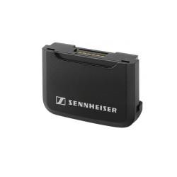 Sennheiser BA 30 battery pack voor SK AVX