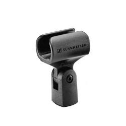 Sennheiser MZQ 200 microfoonklem