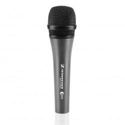 Sennheiser E835 zangmicrofoon