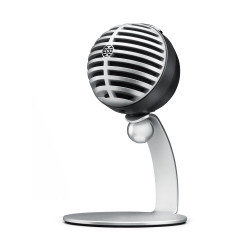 Shure Motiv MV5 digitale condensatormicrofoon