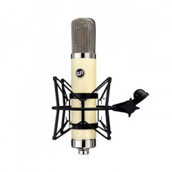 Warm Audio WA-251 Tube condensator microfoon