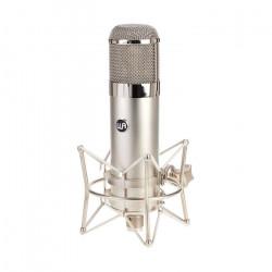 Warm Audio WA-47 tube condensator microfoon