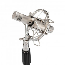 Warm Audio WA-84-C-N kleinmembraan condensatormicrofoon
