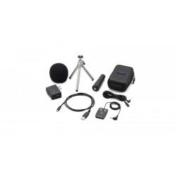 ZOOM APH-2n accessoire set voor H2n recorder