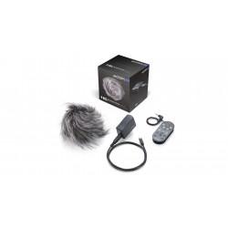 ZOOM APH-6 accessoire set voor H6 recorder