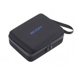 ZOOM CBF-1SP beschermkoffer voor de ZOOM F1-SP field recorder