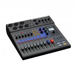 ZOOM Livetrak L-8 digitale mixer