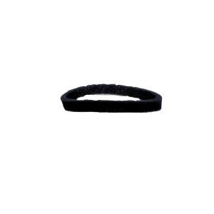 Per stuk: Schuimrubber ring FC1800 serie