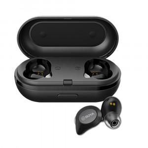 BOYA BY-AP1 Bluetooth Draadloze Stereo Oordopjes