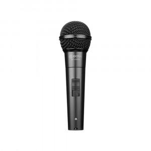 BOYA BY-BM58 handheld zang en spraak microfoon