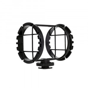 BOYA BY-C03 microfoon shock mount