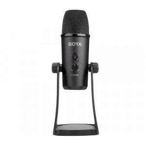 BOYA BY-PM700 mic