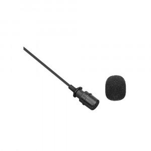 BOYA Lavalier Microfoon voor BY-WM8 Pro