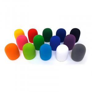 WSHB1 budget windshield colours