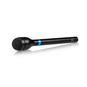 Boya Reporter Microfoon BY-HM100