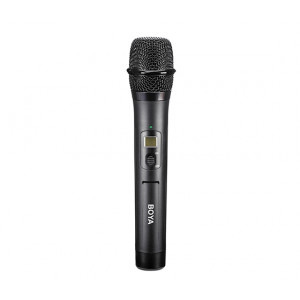 BOYA BY-WHM8 PRO microfoon handheld