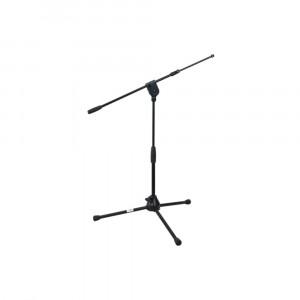 DAP D8305 Pro microfoonstatief