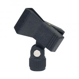 DAP D8944 microfoonklem met veer